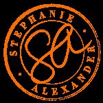 Logo - PNG