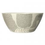 Banksia Bamboo Fibre Bowl