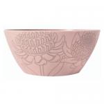 Waratah Bamboo Fibre Bowl