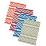 Striped Tea Towels $7.99 ea