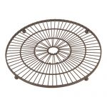 Wire Trivet / cooling rack $14.99